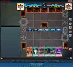 yugioh theme for google chrome yu gi oh duel arena review immosite get your gaming life recorded