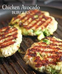 Dinner Ideas Using Chicken 381 Best Chicken Recipes Images On Pinterest Chicken Food And