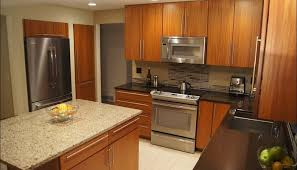 closeout kitchen cabinets montreal download page best hickory kitchen cabinets home depot natural closeout for sale