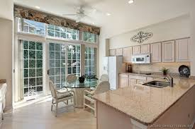 cabinets ideas kitchen pictures of kitchens traditional whitewashed cabinets
