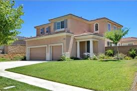 House For Sale Homes For Sale By Price What 315 000 Gets You In Cities Across