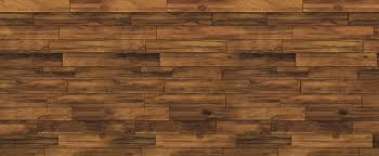 eco flooring options ecovision sustainable learning