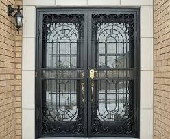 metalex security doors security gates and window guards