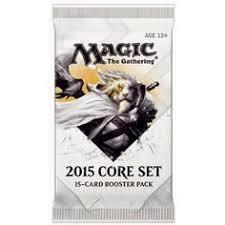 amazon magic the gathering black friday theros sale 2 player booster draft set magicthegathering mtg 6
