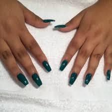 royal nails 313 photos u0026 261 reviews nail salons 3115 w