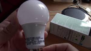 light bulb dollar tree light bulbs affordable design globe led