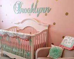 best 25 chevron crib bedding ideas on pinterest crib bedding