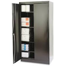 Tennsco Bookcase Tennsco Storage Cabinet Cabinet Ideas To Build