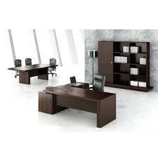 Modern Desks For Sale L Shaped Office Desk For Sale Modern White L Shaped Double