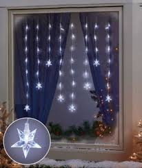 Window Ornaments With Lights Sumptuous Design Inspiration Hanging Window Lights