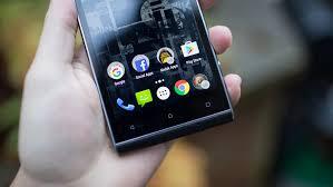 mobile deals aimed at black kodak ektra review kodak shouldn u0027t have made this phone cnet