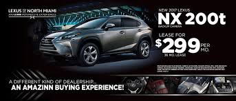 lexus utility vehicle lexus of north miami luxury new and used car dealer near fort