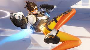 blizzard is removing a sexualized pose from overwatch citing