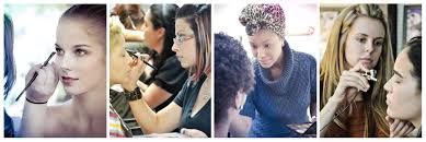 Makeup Classes In Baltimore 100 Stage Makeup Classes Makeup Certification Programs Los
