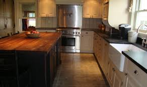 100 kitchen cabinets ready made cabinets ideas ready made