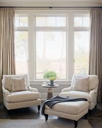 Kravet Double Suqare Traversing Rod by How To Match Your Bedroom Chair With A Contemporary Rug Master