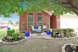 Backyard Fort Worth - 11520 kenny dr fort worth tx 76244 realtor com