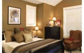 Bedroom Wall Paint Color Schemes Bedroom Paint Designs Youtube