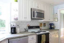 kitchen cool kitchen wall tiles design ideas country kitchen
