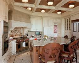 interior designing kitchen interior designer bathroom kitchen home design service