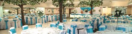 wedding venues illinois wedding venue quinceañeras banquet wedding chicago il