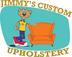 Upholstery Orange County Jimmys Custom Upholstery Serving Anaheim Orange County California