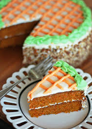 20 easy easter cake ideas recipes for easter cakes delish