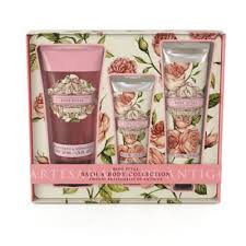 bath gift set buy bath and gift sets from bed bath beyond