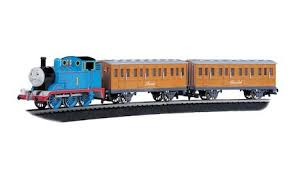 bachmann trains santa fe flyer ho scale ready to run electric