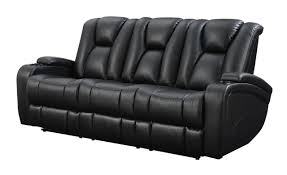 Sofa Recliners Living Room Sofas Sofa Recliners Page 1 Living Store