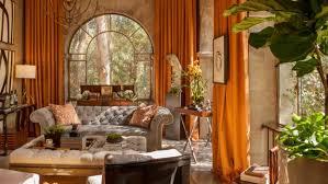 wake up sid home decor address home home decor blog stories interior design tips
