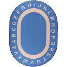 Alphabet Area Rug Joy Carpets 1811xle 01 Endless Alphabet Area Rug 13 U00272