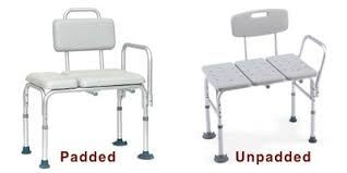 Invacare Tub Transfer Bench How To Choose The Best Tub Transfer Bench A Buying Guide
