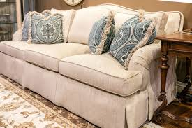 Taylor King Sofas by Marge Carson Archives Linly Designs