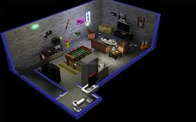 Gaming Room Ideas by Game Room Decorating Starsearch Us Starsearch Us