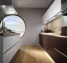 Italian Kitchen Furniture Originality Italian Kitchen Modren Furniture Interior Design