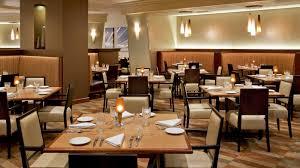 No 1 Kitchen Syracuse by Syracuse Conference Center Sheraton Syracuse University Hotel
