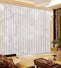 living room window curtains customizing inexpensive linen