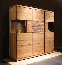 Voglauer Esszimmer G Stig Voglauer Mobel Kreative Ideen über Home Design