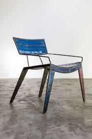 Table Salle A Manger Habitat by 9 Best Instinctive Images On Pinterest African Furniture