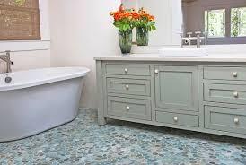pebble vinyl flooring bathroom carpet vidalondon