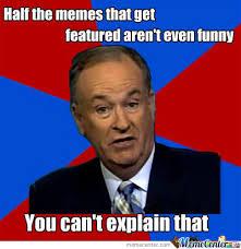 Latest Meme - funny latest memes image memes at relatably com