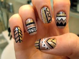 132 images about nails on we heart it see more about nails nail