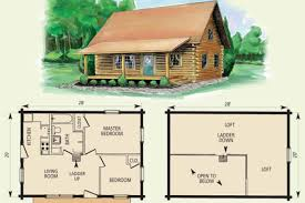 Log Cabin Homes Floor Plans Small Log Cabin Homes Floor Plans Small Rustic Log Cabins Log