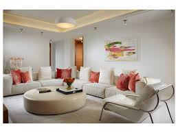 miami interior designer family rooms sofa sunny isles fisher