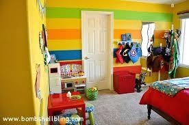 dr seuss bedroom ideas dr seuss bedroom decor juanlinares me