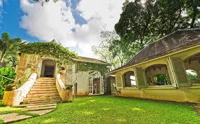 luxury villa the mill house barbados barbados caribbean