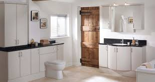 bathrooms design windows bathroom design and installation wooden