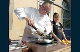 emploi chef de cuisine lyon cuisine et gastronomie joseph viola un mof à top chef