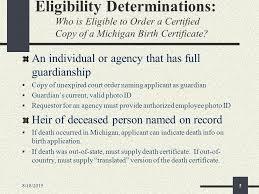 8 18 20151 authenticating identity of applicants applying for